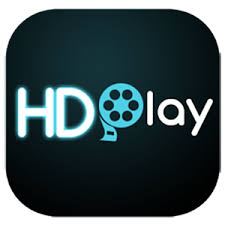 HD Play Box